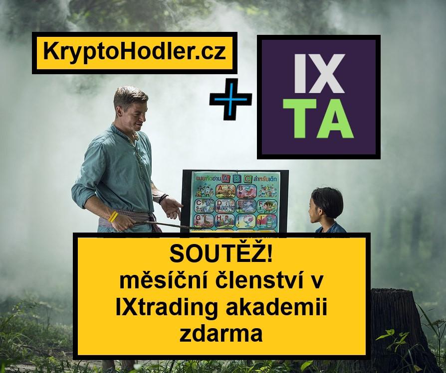SOUTĚŽNÍ PŘÍSPĚVEK k rozhovoru s analytikem IX.. na Holderovi. SOUTĚŽ O ČLENSTVÍ V AKADEMII