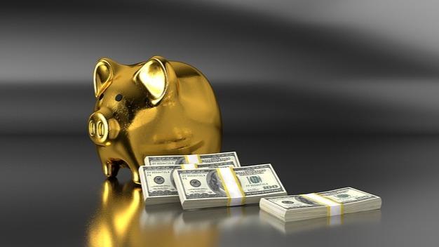 Banks Money