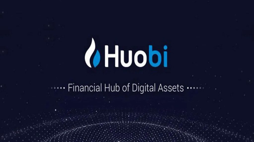 Huobi Exchange Review- Huobi's Spot; Trading Products and Features - coingyan
