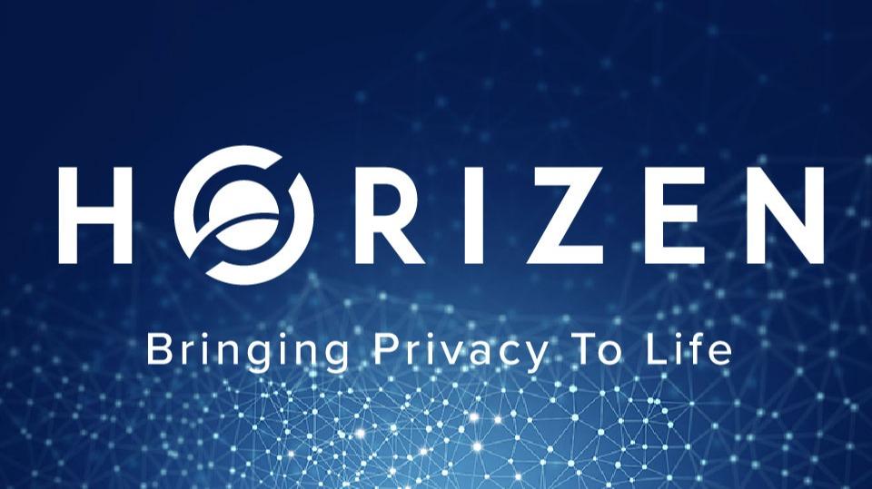 Conoce (ZEN) Horizen / seguridad y privacidad