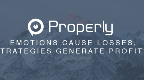 prop trading review