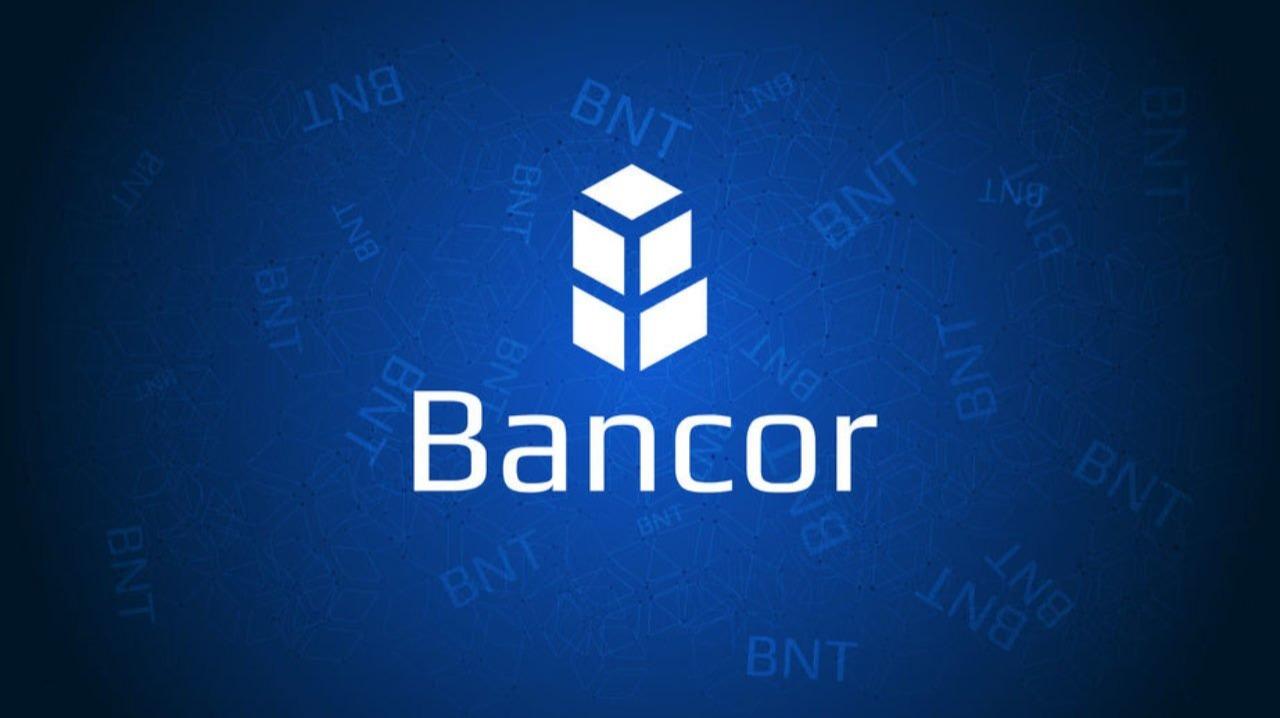 Bancor Procol. Deep Analysis and Personal Opinions