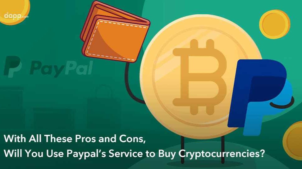 \ufe0fWith All These Pros and Cons, Will You Use Paypal\u2019s ...
