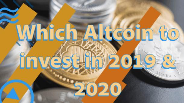 best cryptocurrencies to invest in october 2020 forex beginner strategie wie verdienen sie geld mit bitcoin?