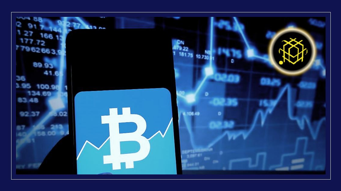 Cryptocurrency Market Daily Review To Have A GreatWeekend