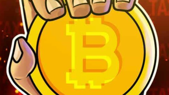 Keep your bitcoin tighter you still need it