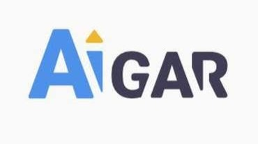 Aigar new Roadmap released.(1. Part)