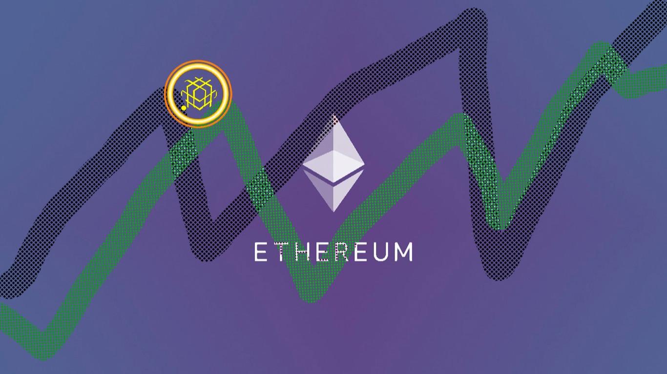 How Far Will The Ethereum Price Go? Premium Fundamental <bold>Technical</bold> <bold>Analysis</bold>
