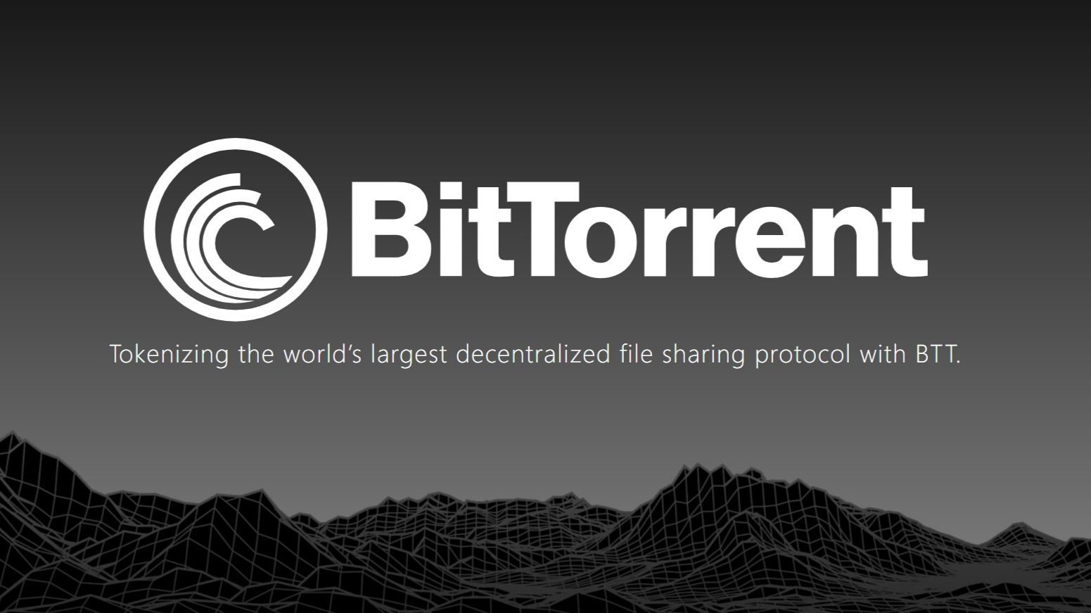https://www.bittorrent.com/btt/