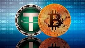FINANCIAL MARKETS: Which is best coin for lending and which is best coin for borrowing