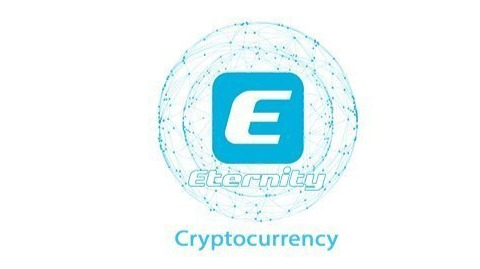 AE Aeternity
