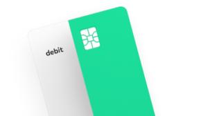 Robinhood's new cash management debit card option
