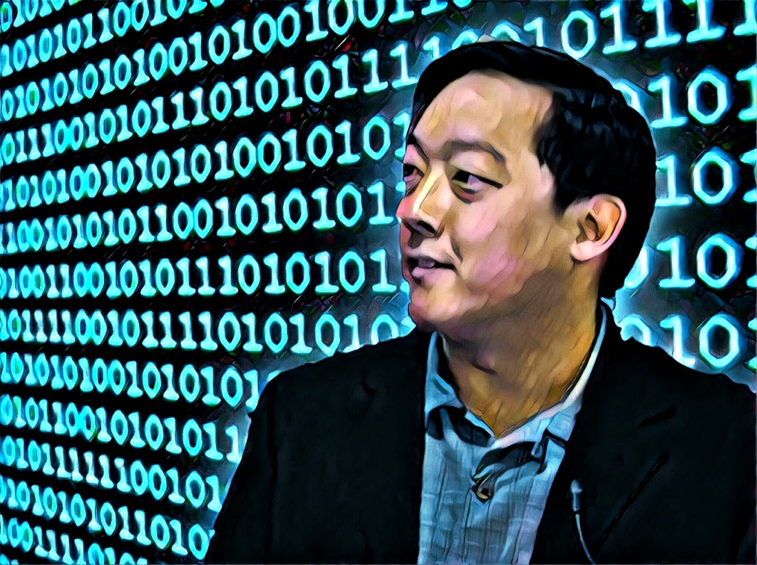 Happy To See Litecoin FUD Finally Explained - Seeing Charlie Lee Prioritizing Development Gives More Confidence for the Project