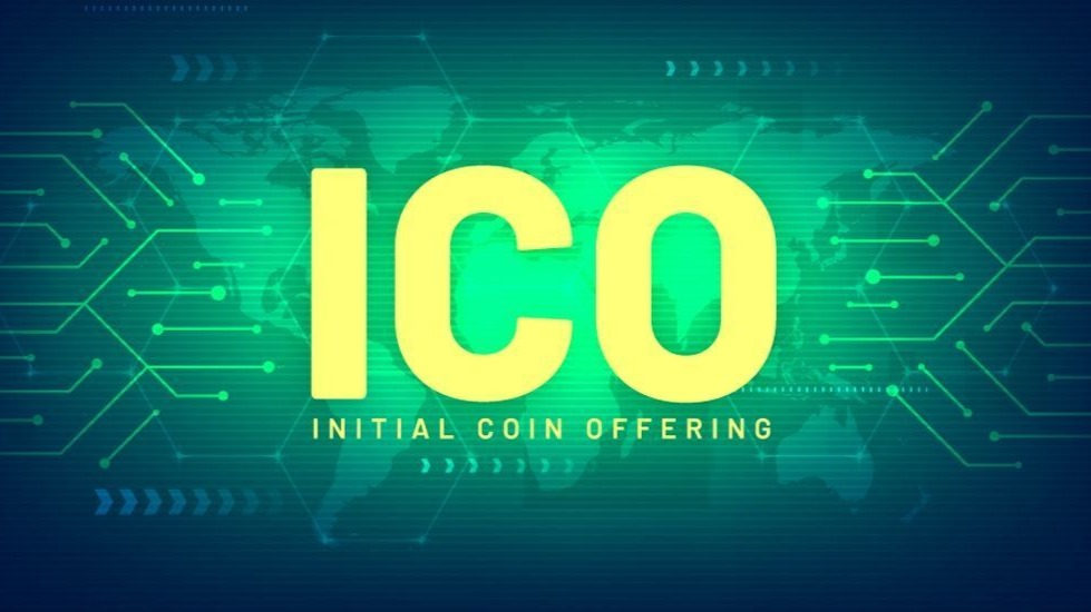 What are ICOs?