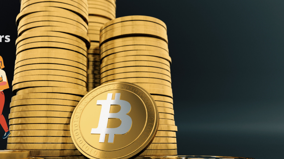 Earn Free Bitcoin By Purchsing Shopping Vouchers In India