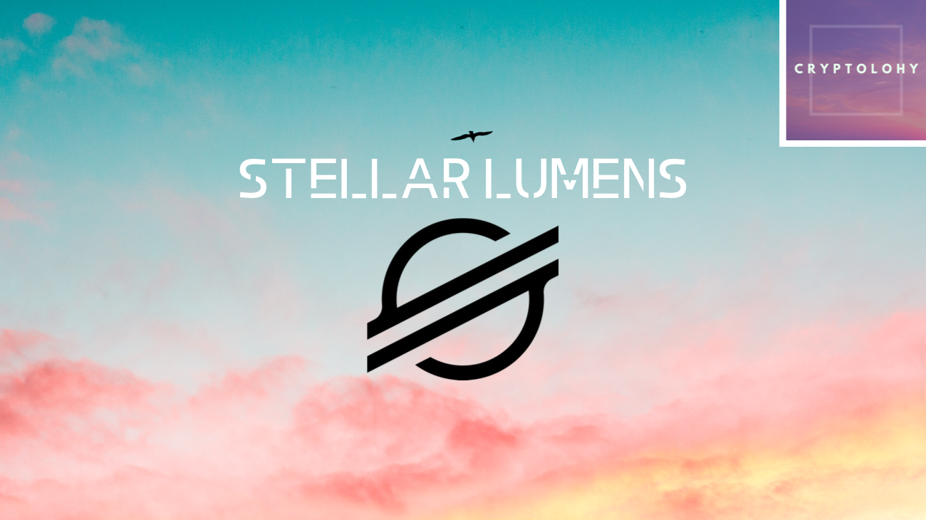 I Have To Admit It, I Really, (Really) Like the Stellar Lumens Vision and Projects