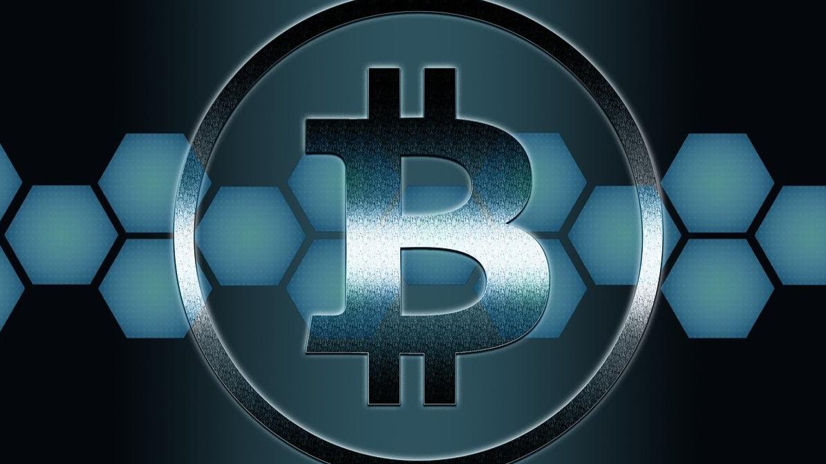 bitcoin blockchain cryptocurrency news