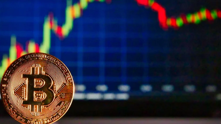 Coins in the TOP 100 not sinking with Bitcoin