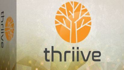 Thriive Review – Makes $123,936 In 6 Months From 'Massive Hidden Audience'