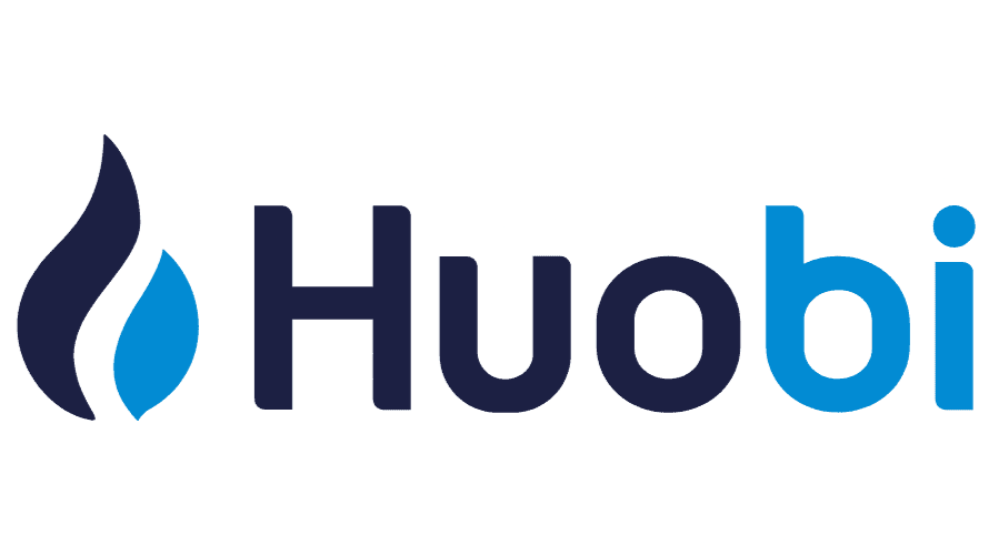 Huobi Pool added Algorand (ALGO) distribution to HPT holders / Register to Get 50 DOGE for Free