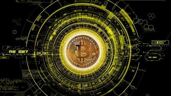 Big bang Bitcoin news of El Salvador set on to adopt Bitcoin as a legal tender