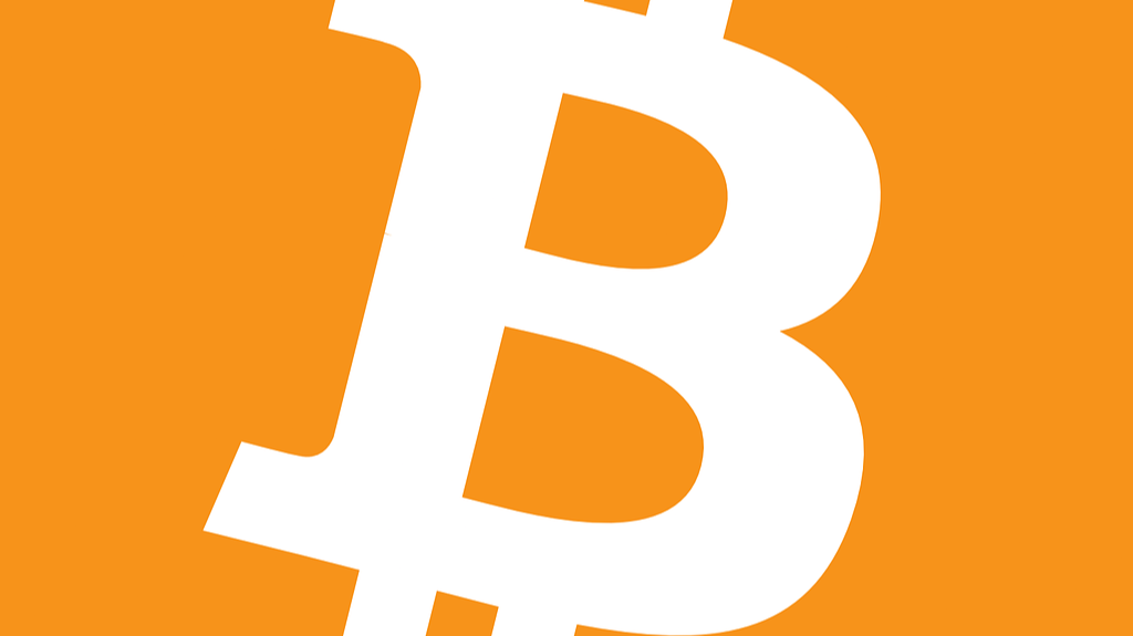Crypto Arnaqueurs et Nabila : Humbles Conseils pour ne pas se faire ESCROQUER EN LIGNE, CONSEILS