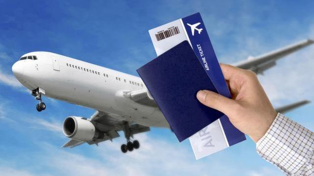خرید بلیط هواپیما اهواز