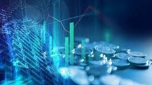 Decentralized Finance - Emerging financial system