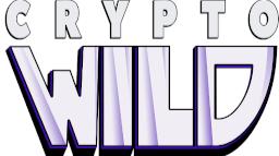 CryprtoWild Casino