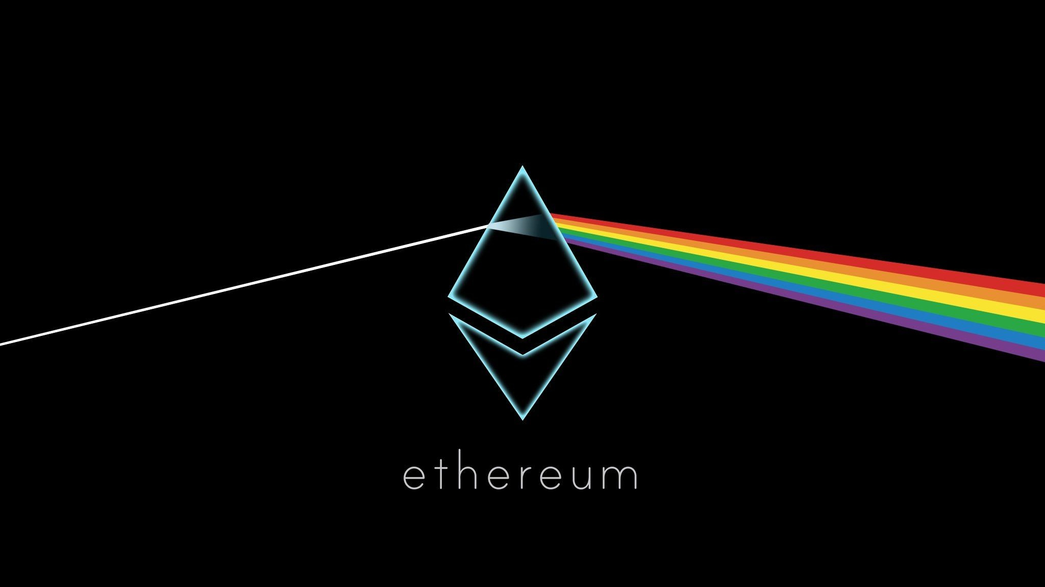 Seven Steps to Earn Extra Return on Your Ethereum on DeFi Platforms
