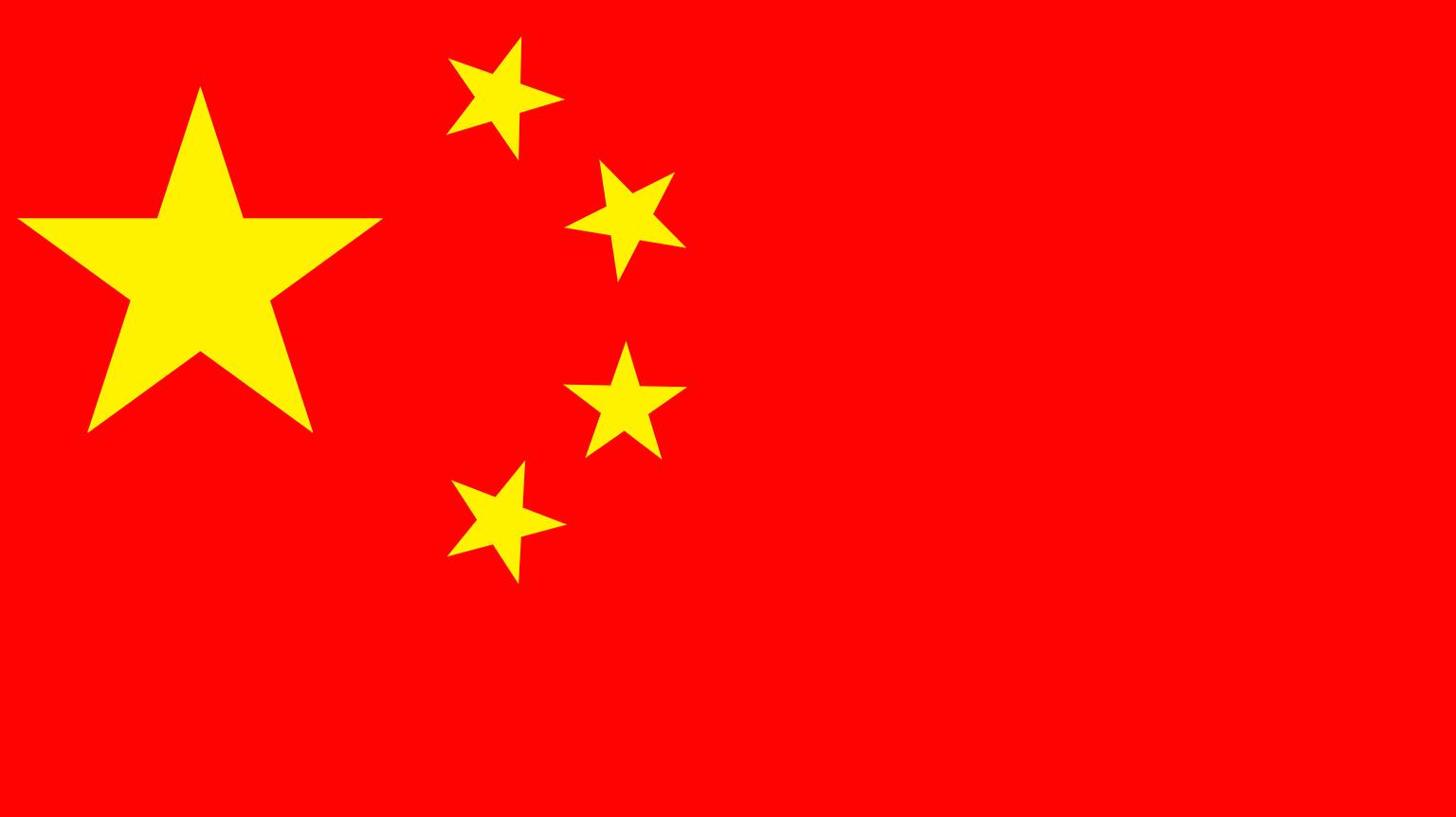 COMPRENDRE le Marché des #CRYPTO MONNAIES et IMPACT de la CHINE, Première puissance économique, XRP