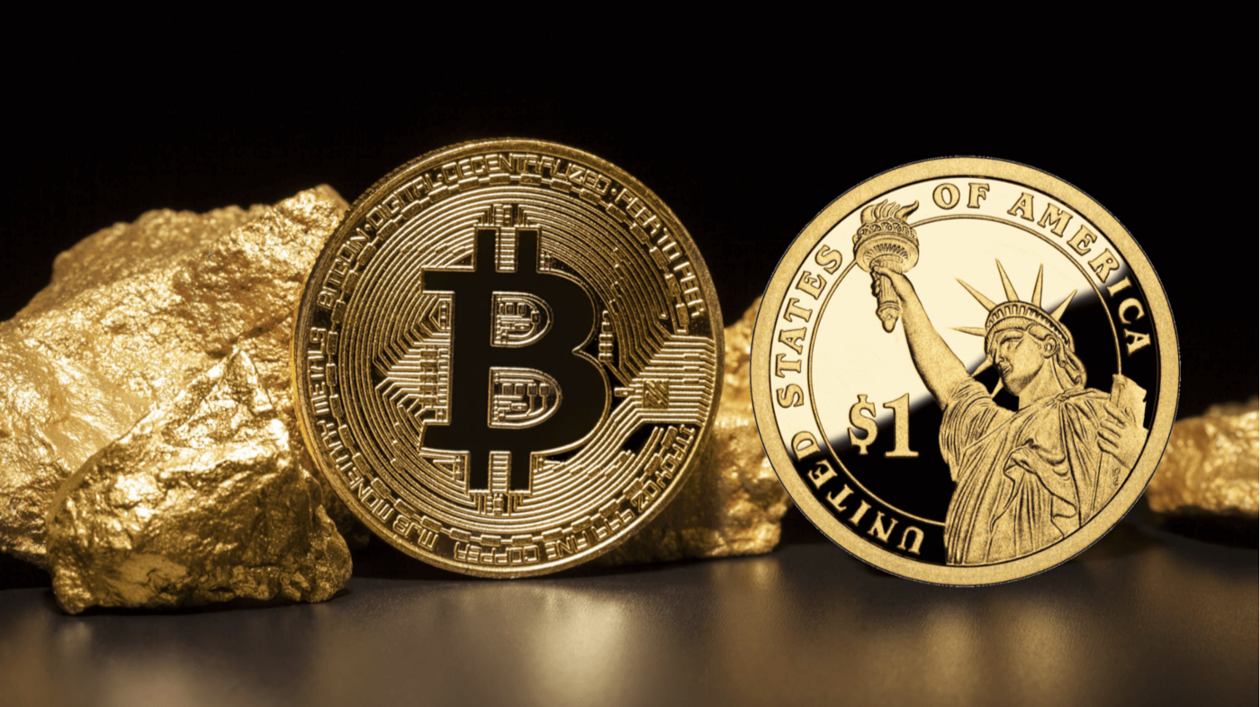 https://medium.com/swlh/bitcoin-facing-gold-and-fiat-currencies-on-10-essential-properties-of-money-441c26a8f51d