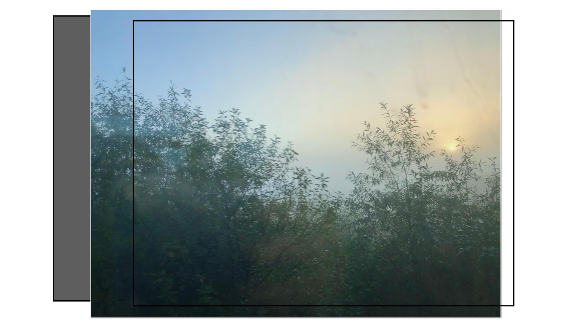 szbarnaus smudgy light experiment