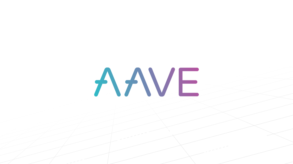 Aave Launches V2 Of Its Defi Protocol On A Public Testnet