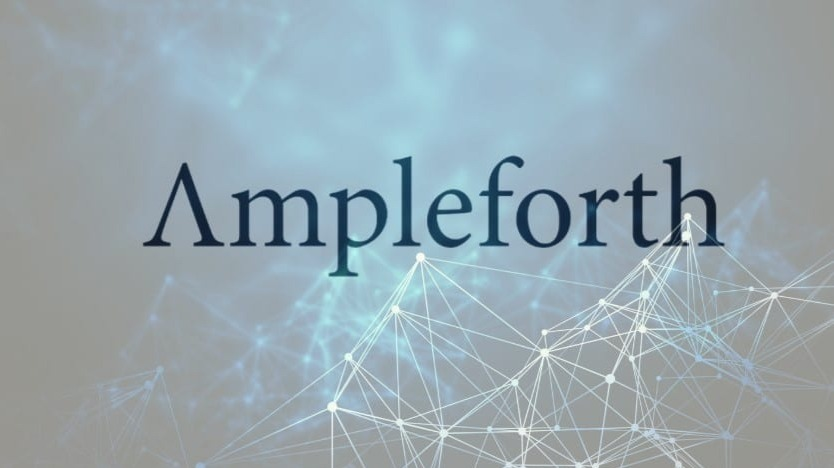 About Ampleforth(my favorite)