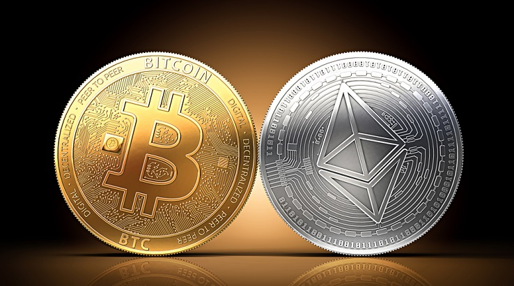 Can Ethereum Outperform Bitcoin In The Next Bull Run?