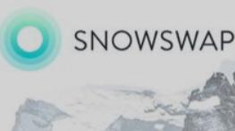 SnowSwap for superDummy