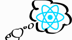 Thinking in React