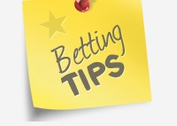 21 October 2019 Betting Tips