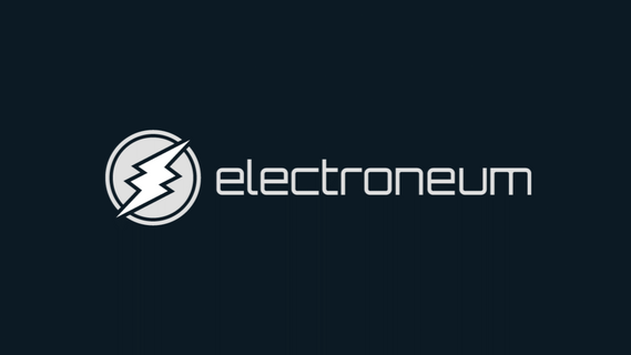 Electroneum! A technical update and more...