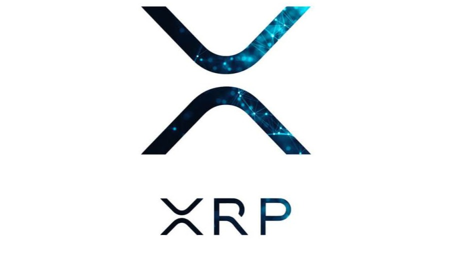 RIPPLE IPO XRP