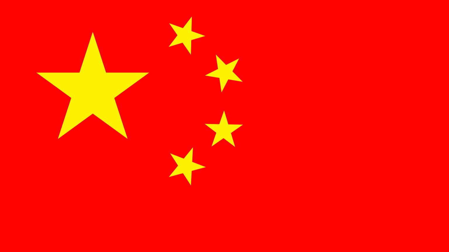 BITCOIN, RIPPLE XRP 0.37$ +23.80% , Réponse à Cédric Froment, CHINE #1 PUISSANCE ÉCONOMIQUE MONDIALE