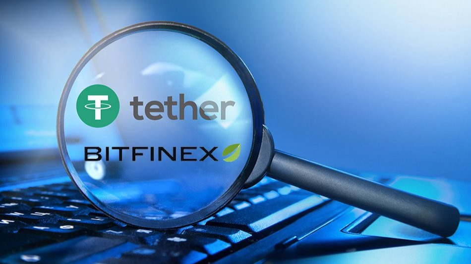Bitfinex, Tether (USDT) reach an agreement with the State of New York and pay a fine of $18.5M