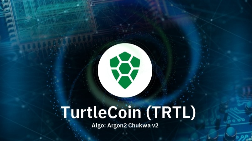 TRTL(Turtle coin) - what type of hardware is worth using?