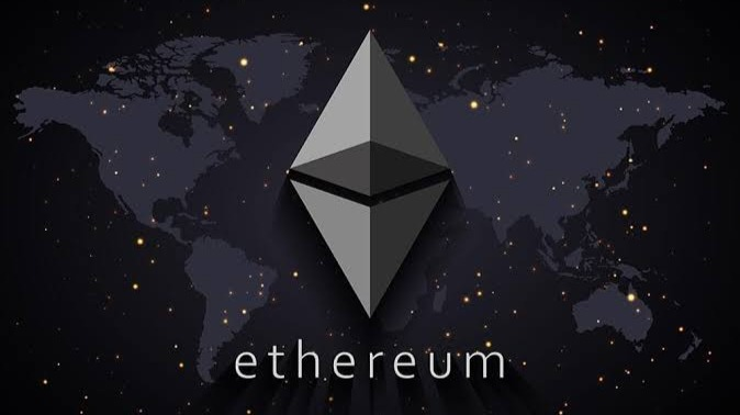 Standardization of Token Contracts in Ethereum and other Smart Contract Systems