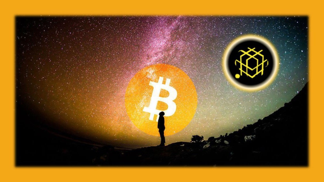 Weekend Cryptocurrency Market & Bitcoin Closing Review To Not Be ALoser