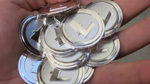 New LTC apps by bitcoin aliens 2019