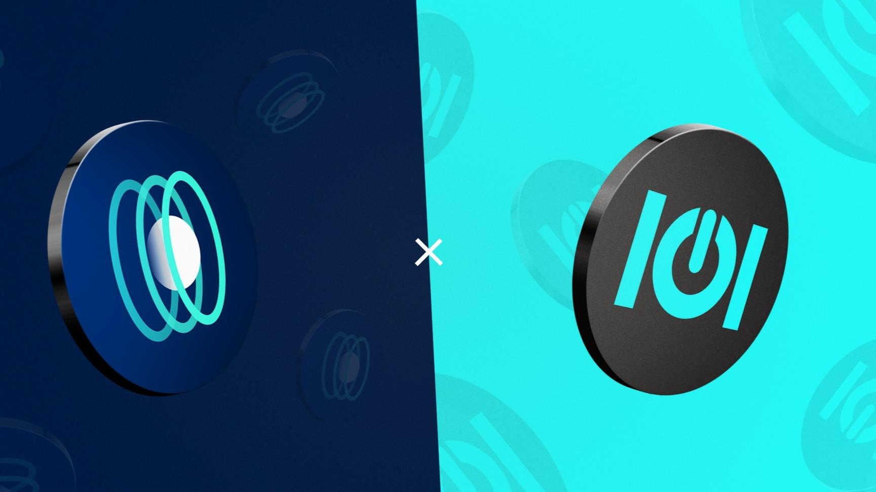ChainPort + IOI