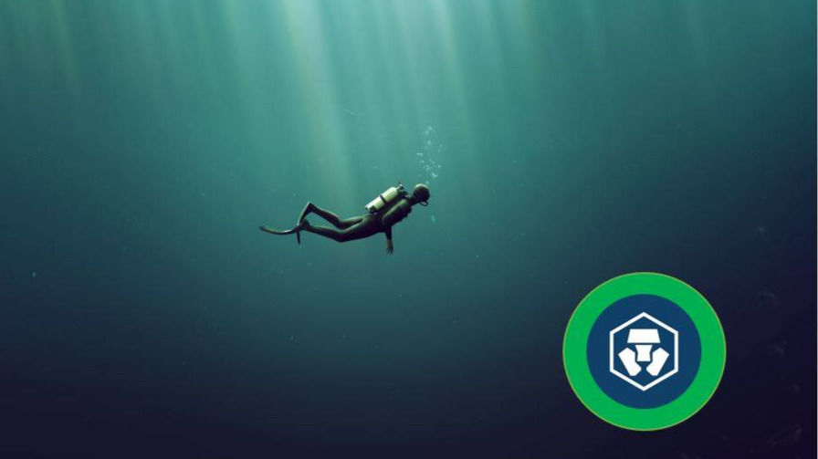 Deep Diving Into Crypto.com Cryptocurrency Platform and Exchange