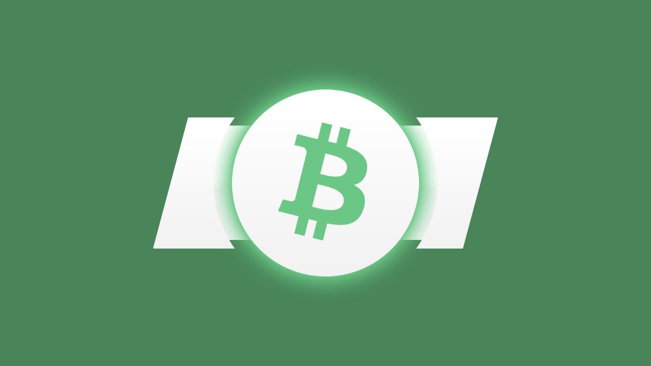 free bitcoin cash)